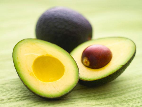 الأطعمة التي تحارب وتحمي السرطان do.php?imgf=1484396512821.jpg