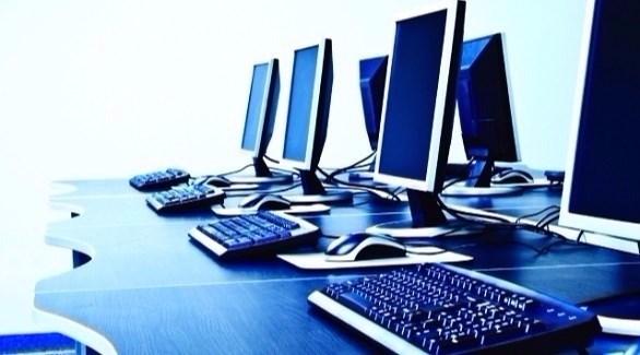 مبيعات الكمبيوترات الشخصية تواصل تراجعها do.php?imgf=1484401507781.jpg