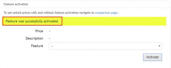 How to Activate HCU on Dc Unlocker طريقة تفعيل HCU على Dc Unlocker والطريقة تشمل باقي الخدمات الأخرى